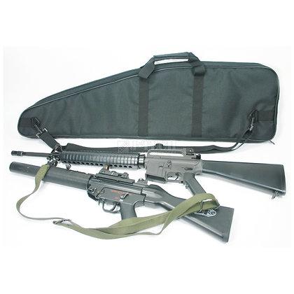 RIFLE CARRY BAG-600DENIER