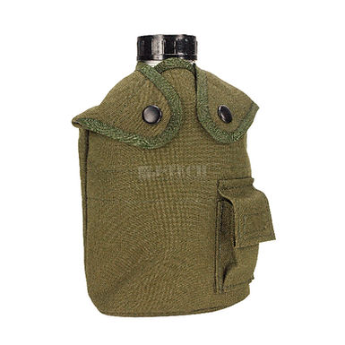 LC-1 CANTEEN POUCH-1.3QT