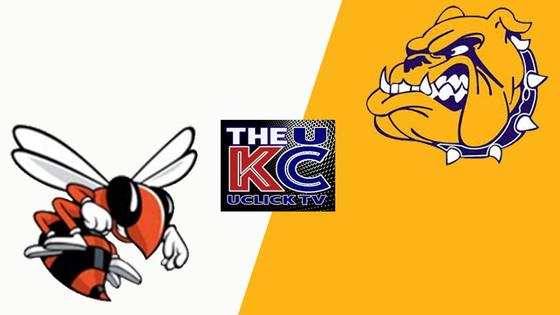 Boys Basketball Chillicothe vs Kearney