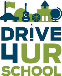 Take a FREE Test Drive To help raise $6,000 for Meadville Eagles