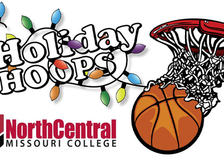 2019  HOLIDAY HOOPS BROADCAST SCHEDULE