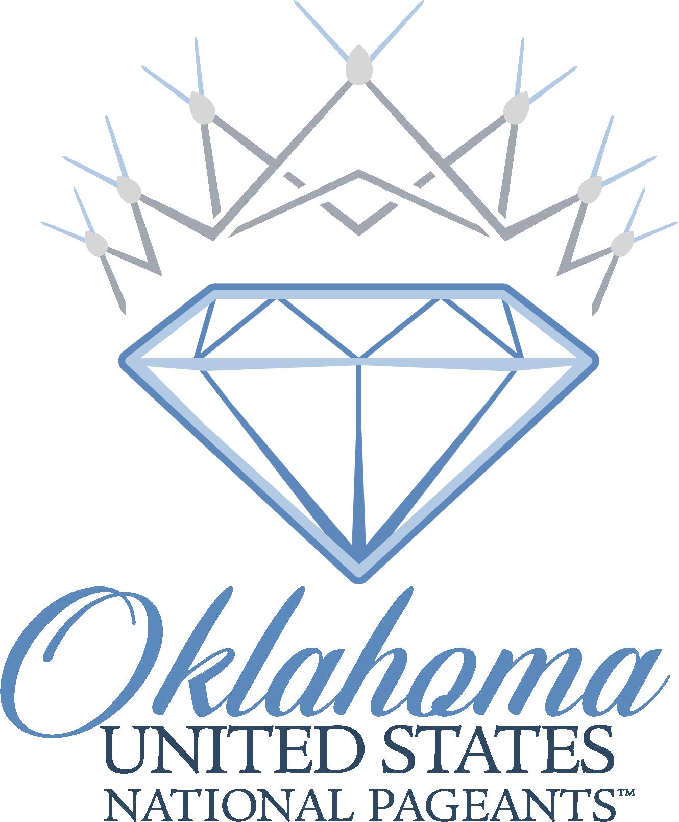 Oklahoma_Vertical_4c