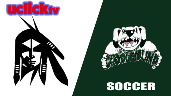 Class 2 District 16 Soccer Savannah vs Maryville