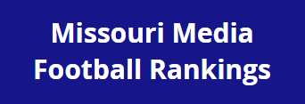 Missouri Media football rankings Week  7