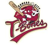 CHANCE TO WIN 4 OPENING DAY T-BONES TICKETS (click here)