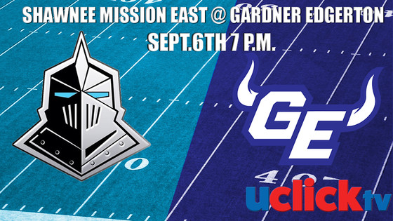 Shawnee Mission East @ Gardner Edgerton