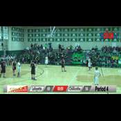 HIGHLIGHTS CHILLICOTHE AT LAFAYETTE
