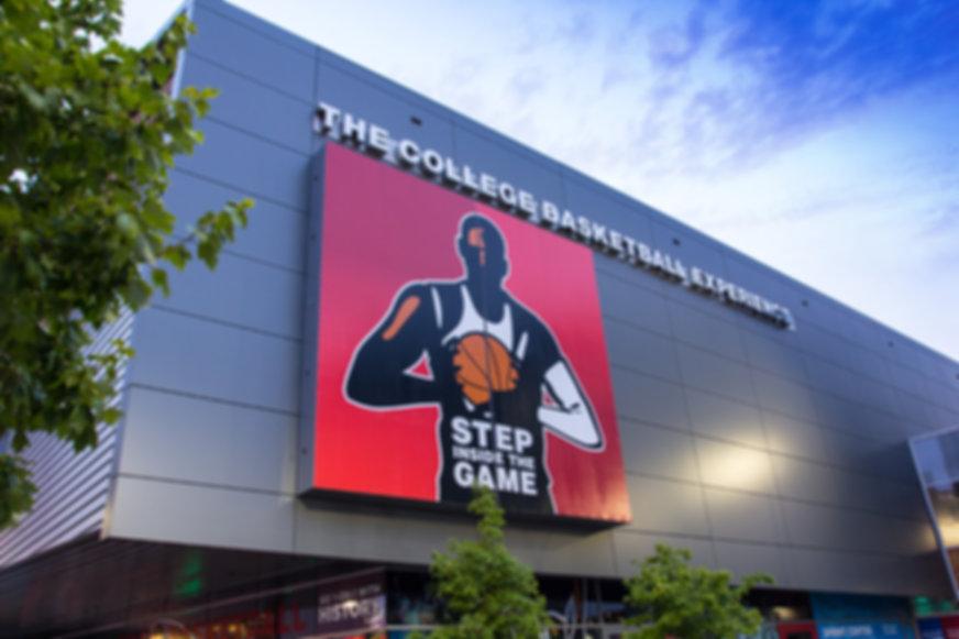 national-basketball-hall-of-fame.jpg