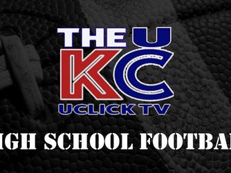 UclickTV to Expand Kansas City High School Football Coverage