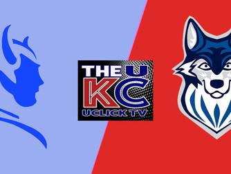 MCC vs KCKCC