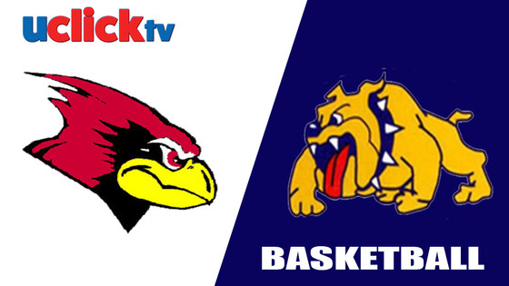 Girls Basketball Class 4 District 16 Benton vs Kearney