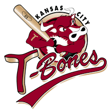 T-BONES GATHER DONATIONS FOR STORM VICTIMS