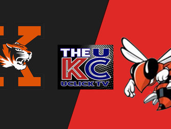 Girls Basketball Chillicothe @Kirksville