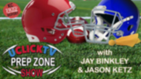 KCPREPBroadcastBadges_Show_fall_2018.jpg