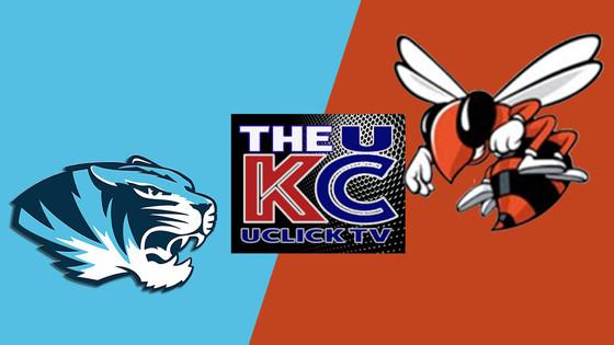 Baseball Chillicothe vs Salem @Marshall Tournament