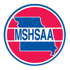 MSHSAA District Championship Match ups.