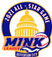 North Division Rides the Longball to 5-3 Win at the MINK League All-Star Game