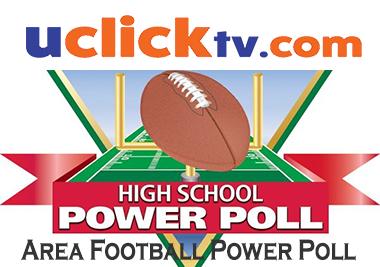 Week 7 Power Poll