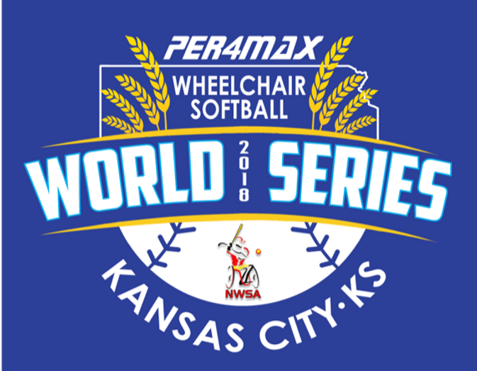 revised-NWSA-World-Series-2018-2.png