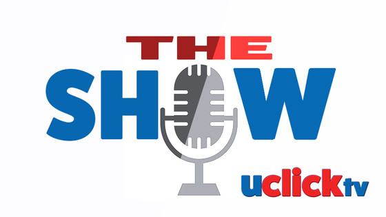 TALK MLB MBA COLLEGE AND SEMI PRO BASEBALL ON THE SHOW