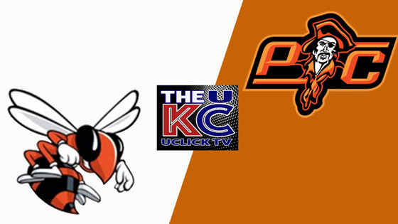 Girls Basketball Chillicothe vs Platte County