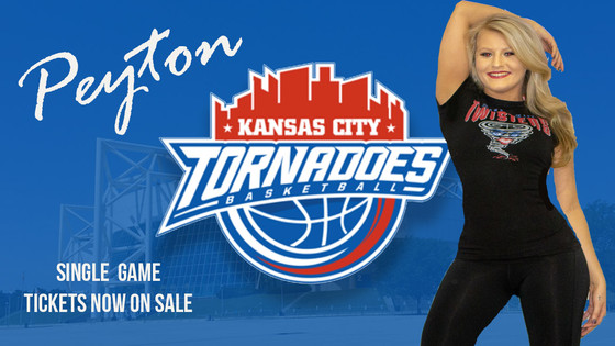 Pics & Highlights of Kansas City Tornadoes defeated the visiting Raleigh Firebirds 103-77