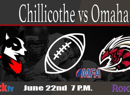 SWARM FOOTBALL KICK OFF HAS BEEN MOVED TO 6:30 TONIGHT