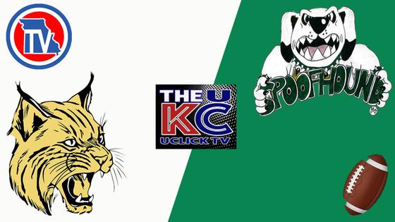 Cassville vs Maryville Class 3 State Semifinal