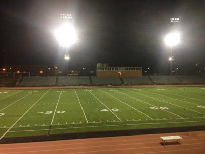How Covid-19 Affects KS/Mo High School Football
