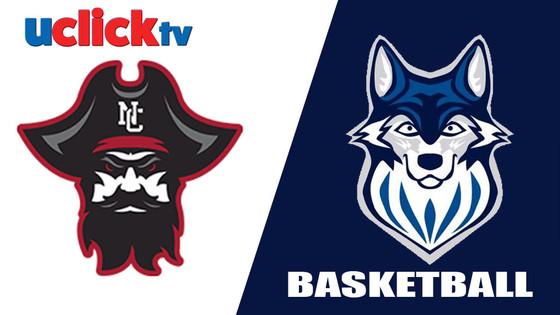 (Women's Basketball) North Central Missouri vs. Metropolitan Community College
