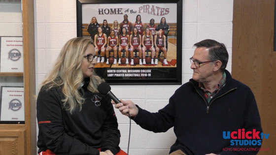 Coach Croy Talks with us about being inducted in to the MIAA Hall A Fame