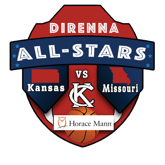 GKCBCA Announces Rosters for 2019 DiRenna All-Star Teams