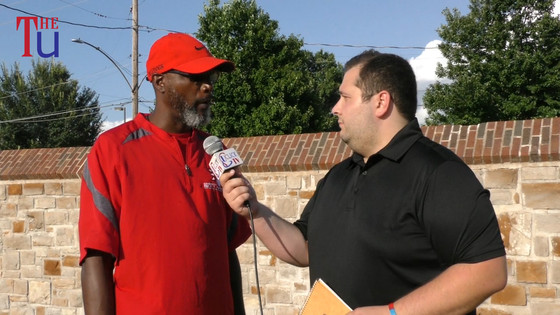 KC Bulldogs Talk With Jason Ketz about Championship Game This Saturday