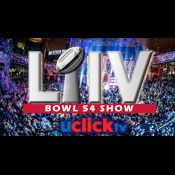 Replay: Missing the P&L in 2021 catch our show from Super Bowl LIV here