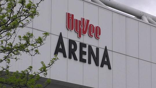 HyVee Arena.00_00_09_16.Still001.jpg