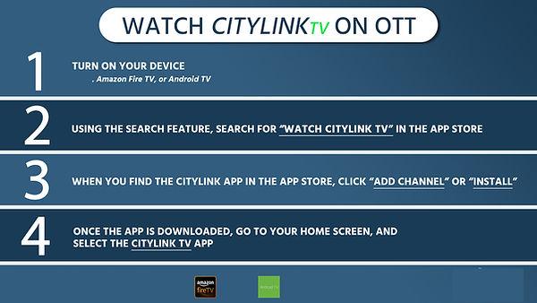 OTT_Guide.jpg