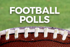 Week 11 Power Poll