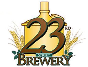23rd-street-brewery-logo.jpg