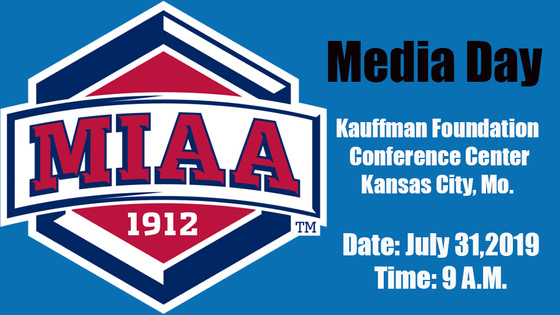 MIAA FOOTBALL MEDIA DAY DATE AND LOCATION ANNOUNCED