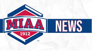 MIAA will not Play Sports this fall as the League is Suspending Fall Sports Competitions until Jan.