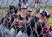 Errors, Quiet Bats Sink Outlaws in Walk-Off Loss