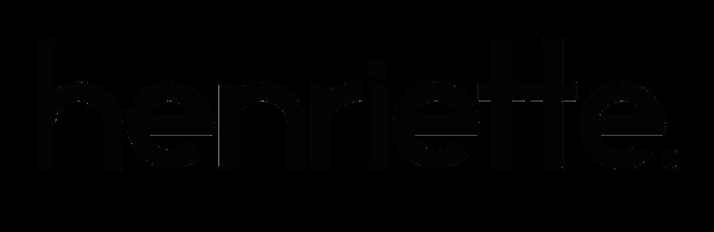 henriette, concept store, vintage, mode, paris, marque