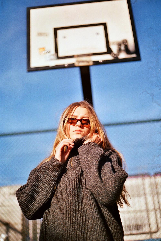 Henriette, Paris, Mode, Vintage, fashion,