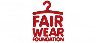 Fair Wear Fondation, association, industrie textile, titsup, engagement,