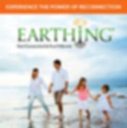 earthing_ocean.jpeg