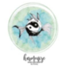 harmonize_logo_1.jpg