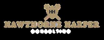 Hawthorne-Harper-Light-Logo.png