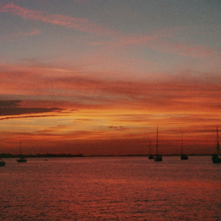 manatee river-2003 cruise_st pete to cha