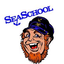 Sponsor Sea School.png