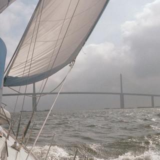 tampa bay bridge-2003 cruise.jpg